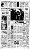 Irish Independent Tuesday 12 January 1988 Page 24