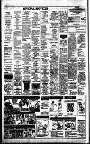Irish Independent Friday 27 May 1988 Page 2