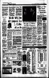 Irish Independent Friday 27 May 1988 Page 4