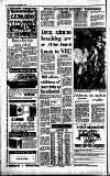 Irish Independent Friday 27 May 1988 Page 6