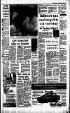 Irish Independent Friday 27 May 1988 Page 7
