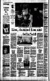 Irish Independent Friday 27 May 1988 Page 8