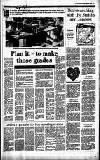 Irish Independent Friday 27 May 1988 Page 9