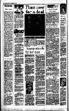 Irish Independent Friday 27 May 1988 Page 10