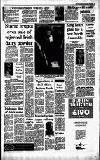 Irish Independent Friday 27 May 1988 Page 11