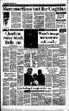 Irish Independent Friday 27 May 1988 Page 12