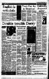 Irish Independent Friday 27 May 1988 Page 13