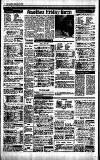 Irish Independent Friday 27 May 1988 Page 14