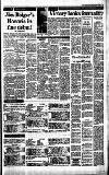 Irish Independent Friday 27 May 1988 Page 15