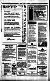 Irish Independent Friday 27 May 1988 Page 16