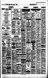 Irish Independent Friday 27 May 1988 Page 19