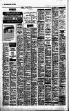 Irish Independent Friday 27 May 1988 Page 20
