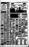 Irish Independent Friday 27 May 1988 Page 21