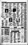 Irish Independent Friday 27 May 1988 Page 22