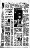 Irish Independent Friday 27 May 1988 Page 24