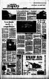 Irish Independent Friday 27 May 1988 Page 25