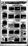 Irish Independent Friday 27 May 1988 Page 27