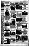 Irish Independent Friday 27 May 1988 Page 29