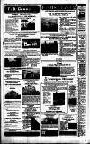 Irish Independent Friday 27 May 1988 Page 30