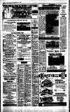 Irish Independent Friday 27 May 1988 Page 32