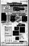 Irish Independent Friday 27 May 1988 Page 33