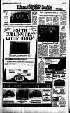 Irish Independent Friday 27 May 1988 Page 34