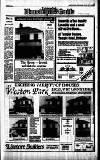 Irish Independent Friday 27 May 1988 Page 35