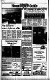 Irish Independent Friday 27 May 1988 Page 36