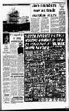 Irish Independent Friday 29 July 1988 Page 3