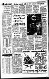 Irish Independent Friday 29 July 1988 Page 5