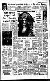 Irish Independent Friday 29 July 1988 Page 7