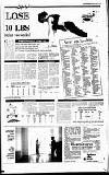 Irish Independent Friday 29 July 1988 Page 9