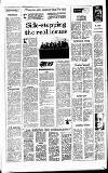 Irish Independent Friday 29 July 1988 Page 10
