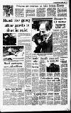 Irish Independent Friday 29 July 1988 Page 11