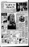 Irish Independent Friday 29 July 1988 Page 12