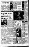 Irish Independent Friday 29 July 1988 Page 13
