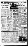 Irish Independent Friday 29 July 1988 Page 15