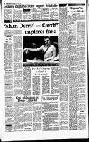Irish Independent Friday 29 July 1988 Page 16