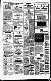 Irish Independent Friday 29 July 1988 Page 22