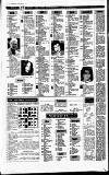 Irish Independent Friday 29 July 1988 Page 24