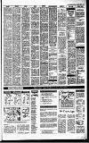 Irish Independent Friday 29 July 1988 Page 25