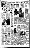 Irish Independent Friday 29 July 1988 Page 26