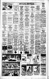 Irish Independent Thursday 01 December 1988 Page 2