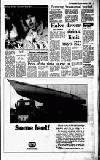 Irish Independent Thursday 01 December 1988 Page 3