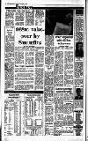 Irish Independent Thursday 01 December 1988 Page 4
