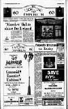 Irish Independent Thursday 01 December 1988 Page 6