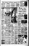 Irish Independent Thursday 01 December 1988 Page 7