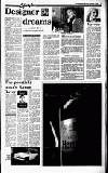Irish Independent Thursday 01 December 1988 Page 9