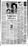 Irish Independent Thursday 01 December 1988 Page 10