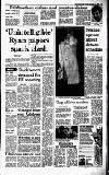 Irish Independent Thursday 01 December 1988 Page 11